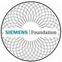 Hathaway Brown announces three students as semifinalists and one student as a regional finalist in 2016 Siemens Competition