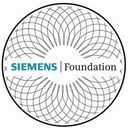 Hathaway Brown announces four students as semifinalists in 2017 Siemens Competition