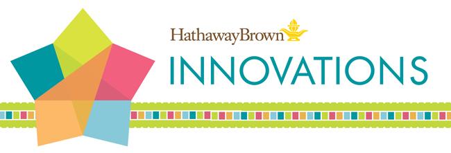 Hathaway Brown